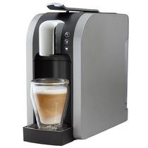 Starbucks Verismo Una Sola Taza De Café Y Cafetera Exprés