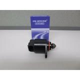 Valvula O Sensor Iac Century 2.8/3.1 G M