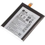 Bateria Original Lg G2 Bl-t7 Ls980 Vs980 D802 D800 D801 D805