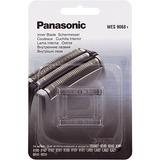 Cuchilla Interna Repuesto Afeitadora Panasonic Wes9068pc Q19