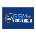 GSM Venezuela