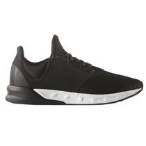 Zapatillas Adidas Falcon Elite 5 M Sportline