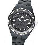 Reloj adidas Adh2083 Cambridge Dama Fechador