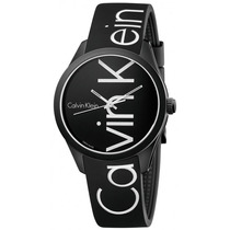 Reloj Calvin Klein Color K5e51tbz Ghiberti