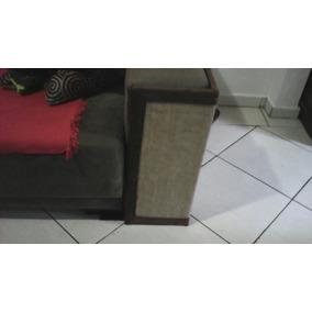 Protetor De Braço De Sofa E Arranhador De Gato Imperdivel