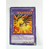 Blaze Fenix, The Burning Bombardment Bird Prc1-en012