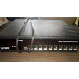 Decodificador Tv Cable Hogar