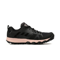 Zapatillas Adidas Kanadia 8 Tr Mujer