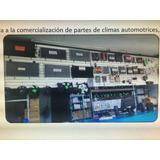 Balero Compresor A/c Ford, Vw, Chevrolet