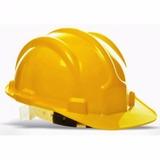 Capacete De Obra Cinza - Construção no Mercado Livre Brasil b9790af048