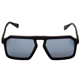 9cf8d84a9acdc Bontrager Evoke 3 Rieles De Sol - Óculos De Sol no Mercado Livre Brasil