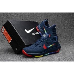 Zapatillas Nike Air Max Dlx 2019 A Pedido!!