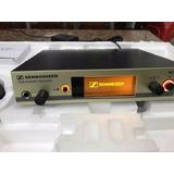 Micrófono Sennheiser 335 G3 Inalambrico