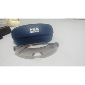 Oculos Panoramico De Sol - Óculos no Mercado Livre Brasil 0c710db2b9