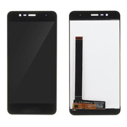 Pct Display Tela Touch Frontal Asus Zenfone 3 Max Zc520tl