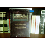 Rocco, Boleto De Compraventa.
