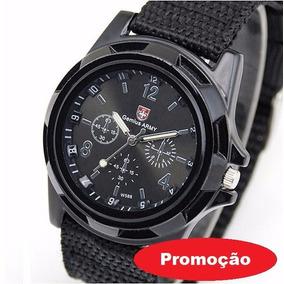 fd224b1872d Roupas Importadas Da China Masculino - Relógios no Mercado Livre Brasil