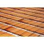 Material De Construção, Laje H12 Treliço 5.80+3.80+3.80