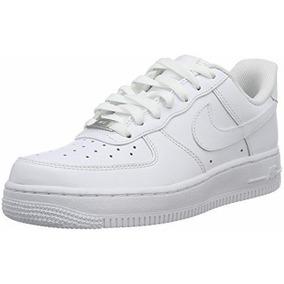 Nike Air Force Rosa zapatos Nike de Hombre Rosa Force claro en Mercado Libre 093db3