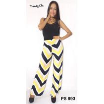 Leggins Licras Pantalones Blusas Dama Trendy Clic Ps