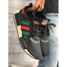 adidas Nmd By Gucci Original
