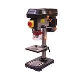 Taladro De Pedestal 13mm 250w 1/3hp Gladiator Mod. Tb713