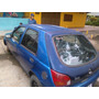 Repuestos De Ford Fiesta Balita 98 Motor 1.25