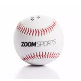 Bola Béisbol Zb8499 Zoom Sport