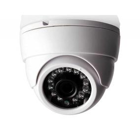 Camara Ip Hd Foscam Fi9851p Wifi Ir-cut Sensor De Movimiento