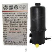 Filtro De Combustible Amarok 2.0 Diesel Sin Sensor Vw Orig