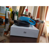 Nueva Mi Band 2 Original Version Usa Smart Band Fit Xiaomi