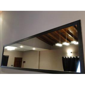 Espejo De Placard Espejos Decoracion Living Baño Hogar