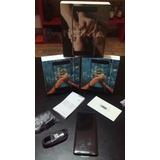 Celular Nokia 5 Con Android (samsung S7)
