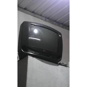 Tv. Lg Televisor