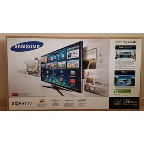 Tv Led 46 Samsung 46es6100g