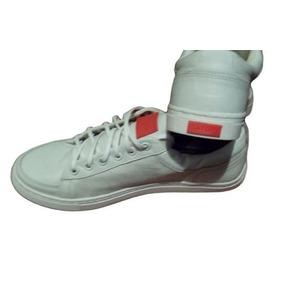 Excelentes Zapatillas De Cuero Marca Satori Coleccion 2017