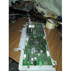 1-888-389-11 A1949549a Main Sony Kdl32w650a