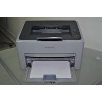 Refacciones Impresora Samsung Ml-2240