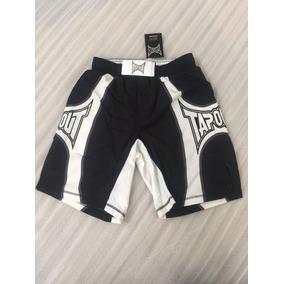 Ufc Tapout Shorts!!!!