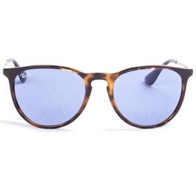 3a7c2e87c11ce Oculos De Grau Feminino - Óculos De Sol Ray-Ban no Mercado Livre Brasil