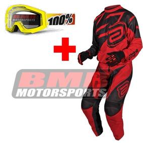 Asw Factory Motocross