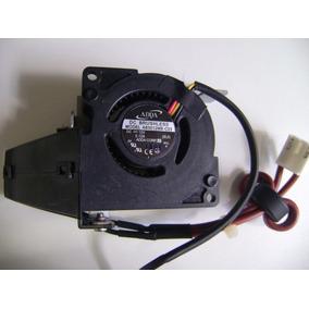 Cooler Projetor Benq Mp515 - Ab5012mb-c03