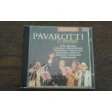 Pavarotti & Friends Original