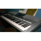 30 A 40 Samples Yamaha Para Teclados Psr S750 Y S950