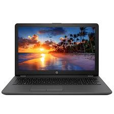 Laptop Hp 250 G6 Intel Ci3-6006u 4gb 1tb 15.6  Hd Freedos