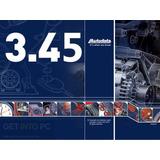 Software De Taller Automotor Data 3.45 Final