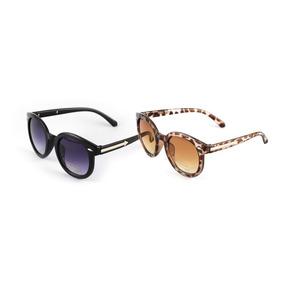 Oculos Matrix Original De Sol - Óculos De Sol Gucci no Mercado Livre ... 9a7bd40031