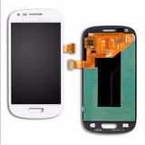 Pantalla Samsung Galaxy S3 Mini 8190 8200 Y S4 Mini 9192 919