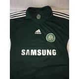 Camisa Fast Clube ( Amazonas ) - Camisas de Times de Futebol no ... f0c4363e5fbdb