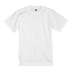 Franelas Ovejita Camisas Blanca Tallas 4, 6, 8, 10, 12